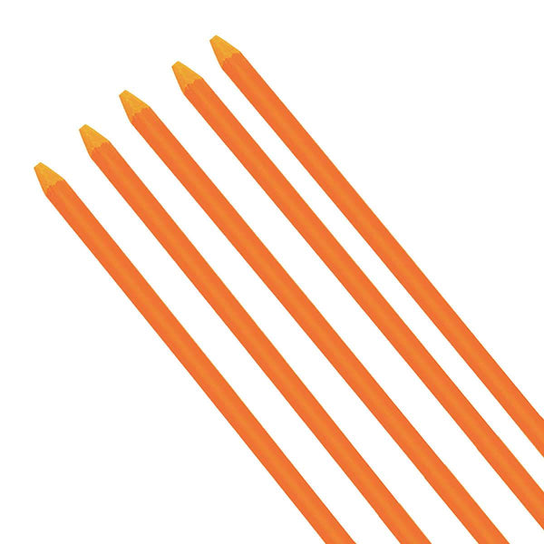 FiberMarker offer a variety of different options with more competitive price and high quality for our customers.