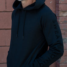Load image into Gallery viewer, Lululemon x S&T: City Sweat Pullover Hoodie