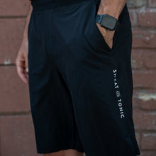 Load image into Gallery viewer, Lululemon x S&T: T.H.E. Short 9""