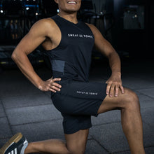 Load image into Gallery viewer, Lululemon / S&T: Pace Breaker Short *Linerless