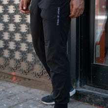 Load image into Gallery viewer, Lululemon x S&T: ABC Jogger