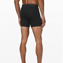 Load image into Gallery viewer, Lululemon Always In Motion Boxer