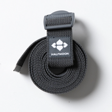 Load image into Gallery viewer, Halfmoon 6' Essential Studio Strap