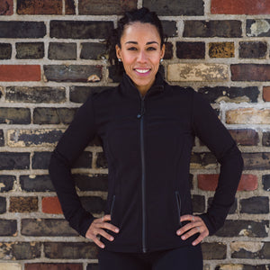 Lululemon / S&T: Define Jacket
