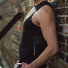 Load image into Gallery viewer, Lululemon x S&T: Fast and Free Tank