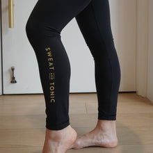 Load image into Gallery viewer, Lululemon / S&T: Wunder Under HR Tight 25""