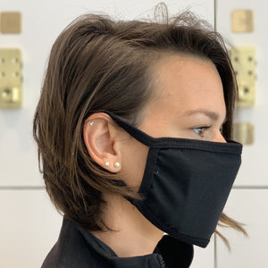 S&T Face Mask