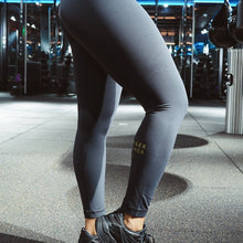 Load image into Gallery viewer, Lululemon x S&T: Align Pant 25""