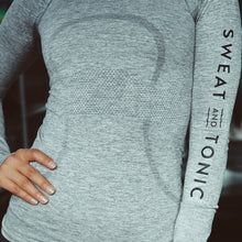 Load image into Gallery viewer, Lululemon x S&T: Swiftly Tech LS 2.0