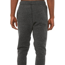 Load image into Gallery viewer, Alo Triumph Sweatpant