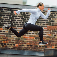 Load image into Gallery viewer, Lululemon x S&T: Fast and Free Highrise Tight