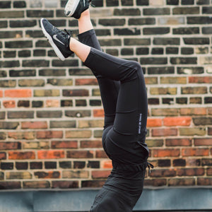 Lululemon / S&T: On The Fly 7/8 Pant