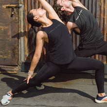 Load image into Gallery viewer, Lululemon / S&T: Sculpt Tank II