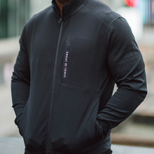 Load image into Gallery viewer, Lululemon x S&T: Sojourn Jacket