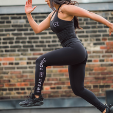 Load image into Gallery viewer, Lululemon x S&T: Wunder Under Highrise Tight 28""