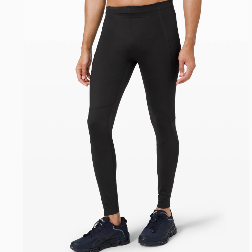 Lululemon x S&T: Surge Tight 28