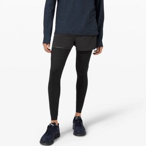 Lululemon x S&T: Surge Tight 28""
