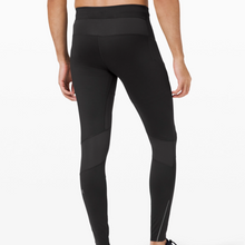 Load image into Gallery viewer, Lululemon x S&T: Surge Tight 28""