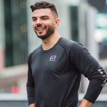 Load image into Gallery viewer, Lululemon x S&T: Metal Vent Tech Longsleeve 2.0