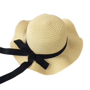 The Missy Sunhat