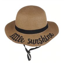 Load image into Gallery viewer, The Erin Sunhat