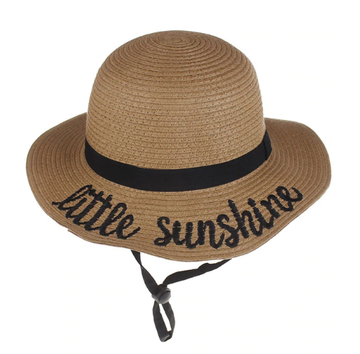 The Erin Sunhat