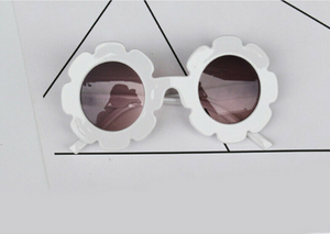 The Daisy Sunnies
