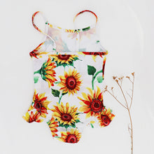 Load image into Gallery viewer, The Bloom Swimsuit