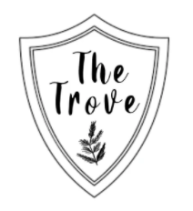 The Trove - Gift Card