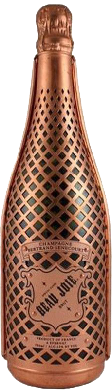 Beau Joie Champagne Brut