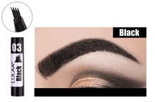 Load image into Gallery viewer, Waterproof Eyebrow Micro-blading Tint Pen