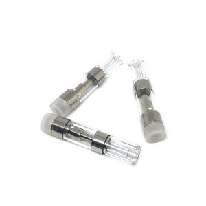 CCELL® 1.0ML - 2.0MM PRESS TIP PLASTIC CARTRIDGE