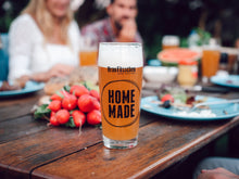 Load image into Gallery viewer, home made bier brau set BrauFässchen