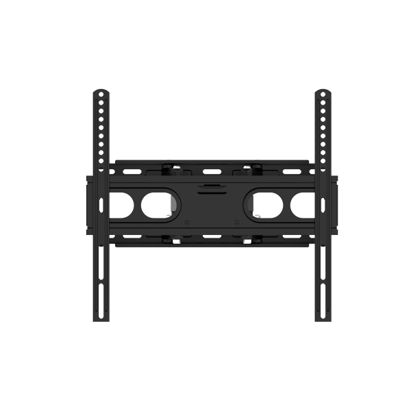 OSIO TV Base OSM-5865 26'' - 65''