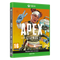Apex Legends Bloodhound Edition - Xbox One