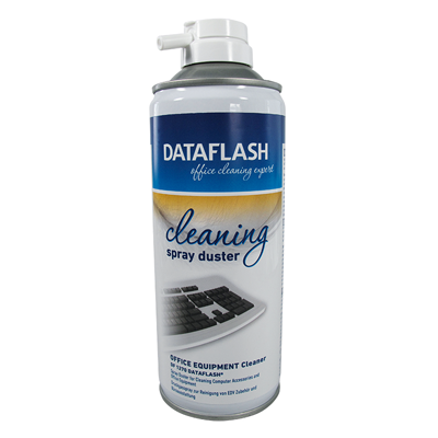 DF Air-Duster 400ml Universal