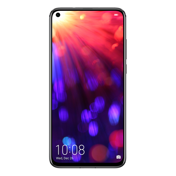 HONOR View 20 Dual 128GB