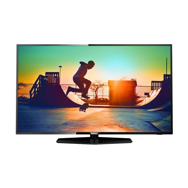 PHILIPS Smart TV 50 PUS6162/12 4K UHD 50''