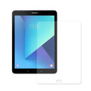 INOS Screen Protector Glass SAMSUNG Galaxy Tab S3 9.7""