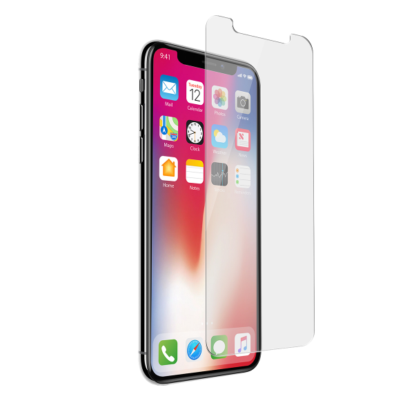 PURO iPhone X Screen Protector