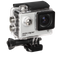 KITVISION action camera Escape 4KW
