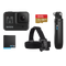 GoPro action camera HERO8 Black Bundle