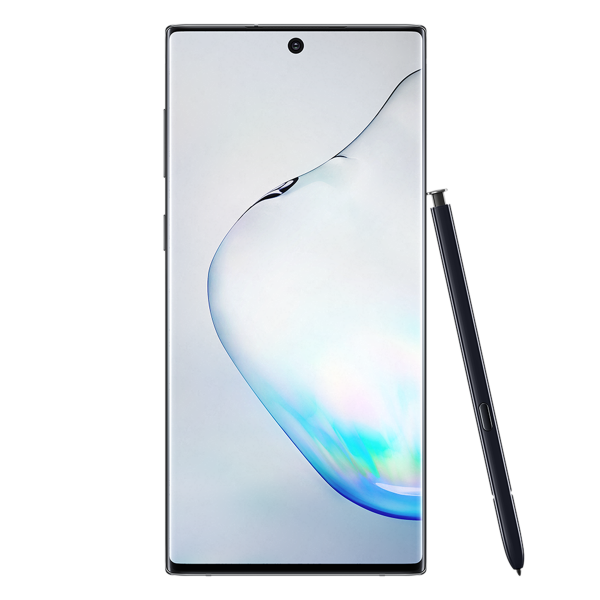 SAMSUNG Galaxy Note10 Aura