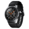 SAMSUNG Smartwatch Galaxy Watch 46mm