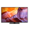 PANASONIC 4K Smart TV TX-43FX550E 43''