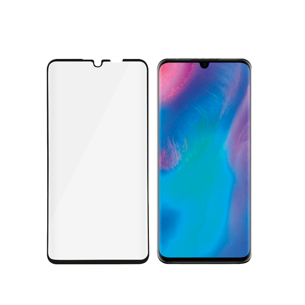 Screen Protector Case Friendly  HUAWEI P30 PRO