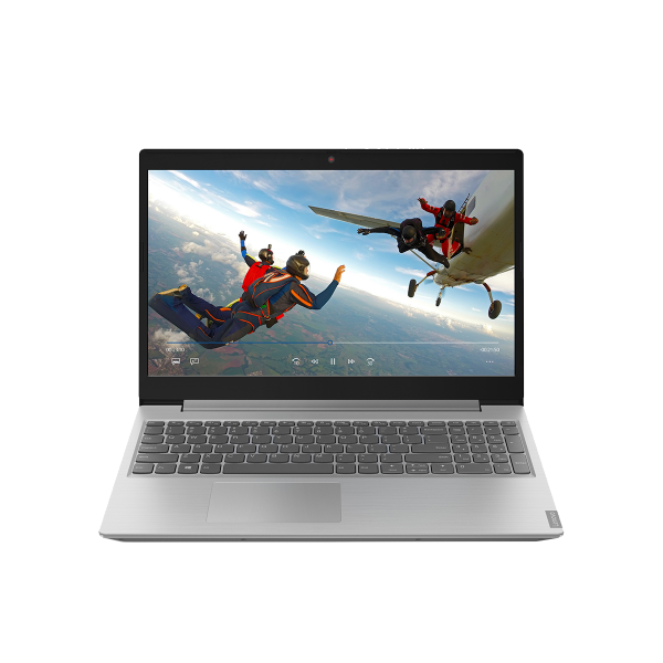 LENOVO Laptop IdeaPad L340-15API 15.6'' Full HD/ AMD Ryzen 3 3200U/ 4GB/ 256GB SSD