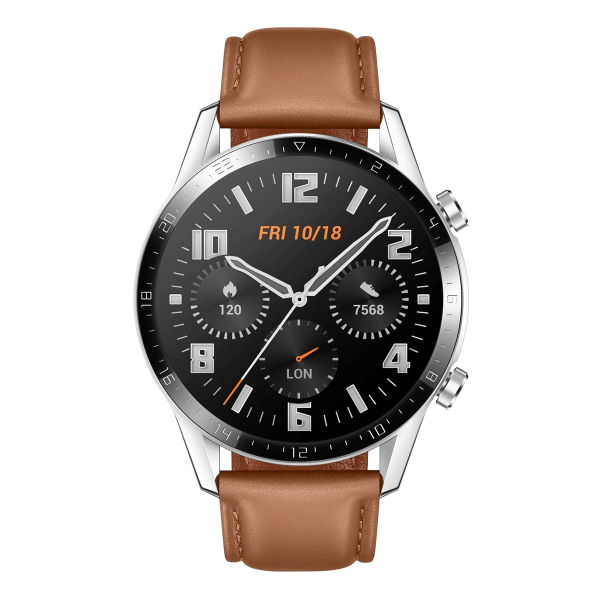 HUAWEI Watch GT 2 (42MM)