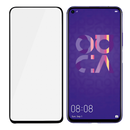 Screen Protector Case Friendly  HUAWEI Nova 5T