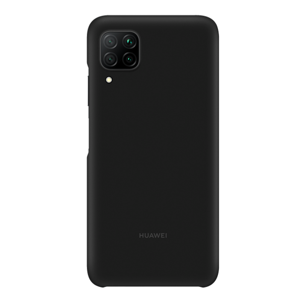 Protective Case HUAWEI P40 LITE